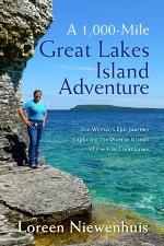 1000.Mile.Great.Lakes.Island.Adventure