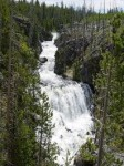 180px-Kepler_Cascades_in_Yellowstone