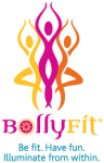 BollyFit Fitness Experience