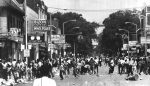 Detroit '67: Myth of the Model City - 50th Anniversary