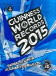 Tuesday Evening Adventure: Third Annual Guinness Book of Miller Records