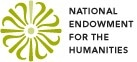 national-endowment-for-the-humanities