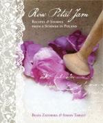 Rose Petal Jam - Zatorska