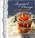 Meet the Authors of Sugared Orange
