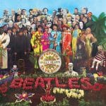 The Beatles' Alter Ego, Sgt. Pepper's Lonely Hearts Club Band