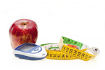 Diabetes Prevention and Care