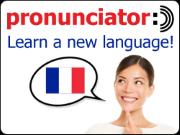 pronunciator-resizable-180x135