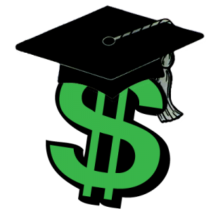 scholarship-clipart-Scholarships