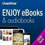 Learn about eBooks and OverDrive